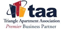 2020 Premier Business Partner