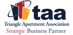 2020 Strategic Business Partner