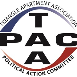 TAA Political Action Committee