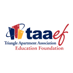 TAA Education Foundation (TAAEF) - Donor Walls