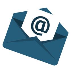 Member Email List - Apartment Communities