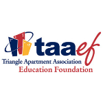Battle of the Baskets | TAA Education Foundation (TAAEF)