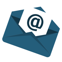 Member Email List - Suppliers