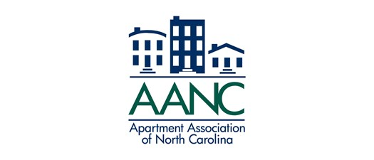 AANC Conference: Virtual Session 1