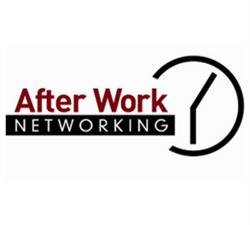 After Work Networking
