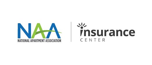 NAA Presents: The NAA Insurance Center