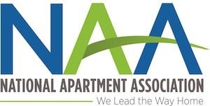 NAA's 2020 APTvirtual
