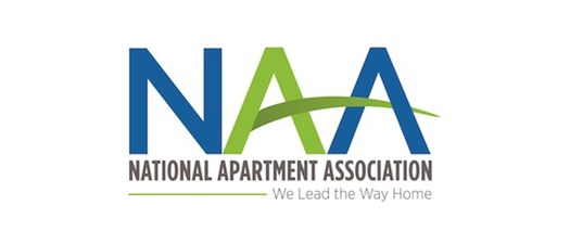 "NAA Presents ""Short Term Rentals in a Post-Pandemic World"""