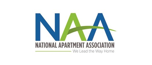 "NAA Presents ""5 Surprising Lockdown Behaviors to Bring Back to the Office"""