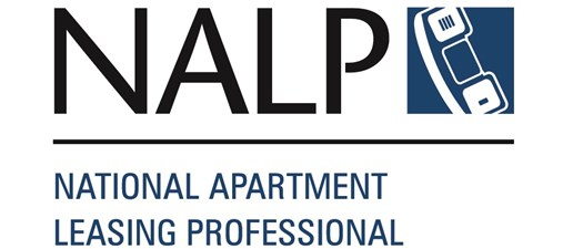 2017 National Apartment Leasing Professional (NALP)