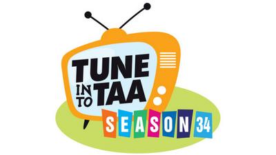 TAA's 2018 Trade Show