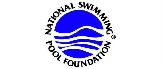 Certified Pool/Spa Operator (CPO)