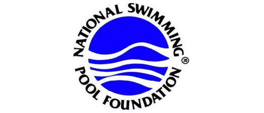 Certified Pool/Spa Operator (CPO) (Rescheduled from Sept)