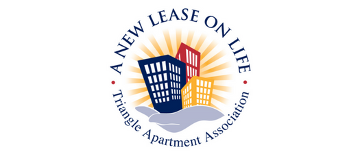 A New Lease on Life 5k Team