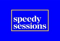 Speedy Sessions: Social Messaging in Today's Market