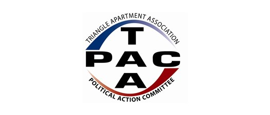 TAA-PAC Membership Breakfast
