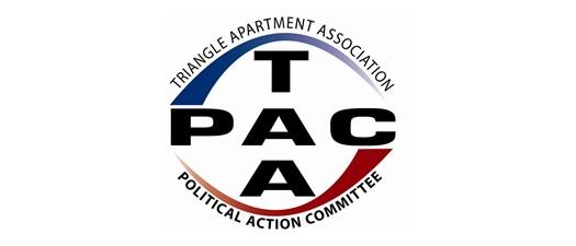 TAA-PAC First Quarter Membership Breakfast