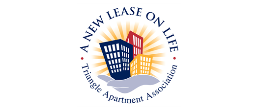 Info Session Webinar: A New Lease on Life Unit Renovation Project
