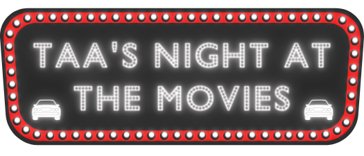 TAA's Night at the Movies