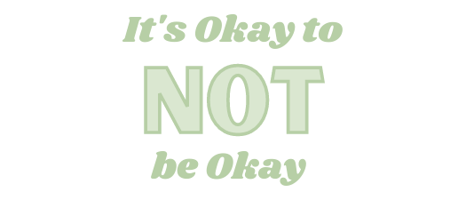 XCEL's Rise and Grind Series - It's Okay to Not be Okay