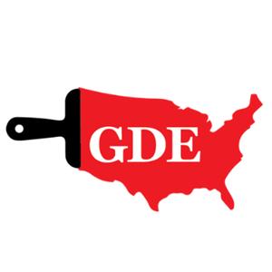 GDE Renovations, LLC