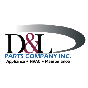 D&L Parts Co., Inc.
