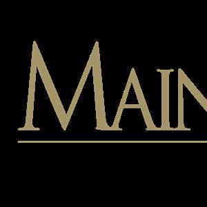 Mainsail Housing Partners