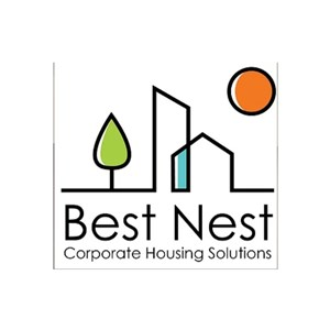 Best Nest Corporate Housing Solutions