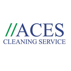 ACES Cleaning Service, Inc.