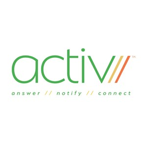 ACTIV Answer by Audio Images