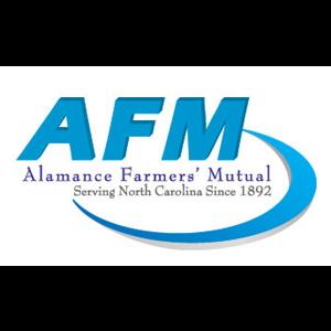 Alamance Farmers' Mutual Insurance Company