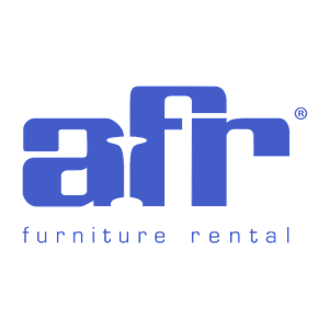 AFR Furniture Rental, Inc.