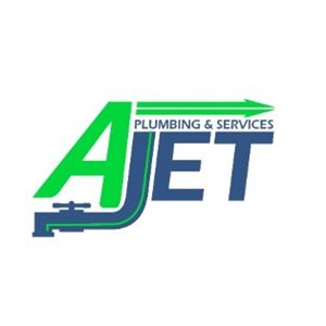 AJet Plumbing and Services