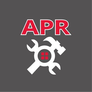 Photo of APR Restoration