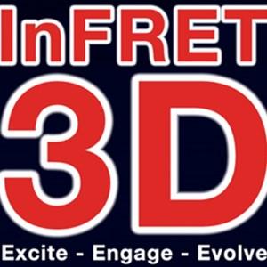 Photo of InFret 3D, LLC