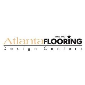 Atlanta Flooring Design Centers, Inc.