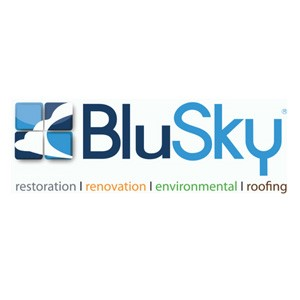 BluSky Restoration and Roofing