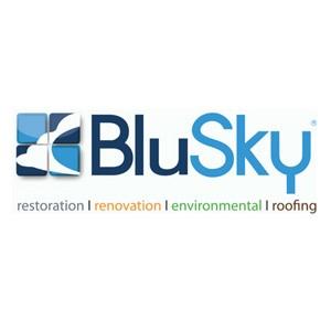 Photo of BluSky Restoration Contractors, LLC