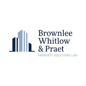 Brownlee Whitlow & Praet, PLLC