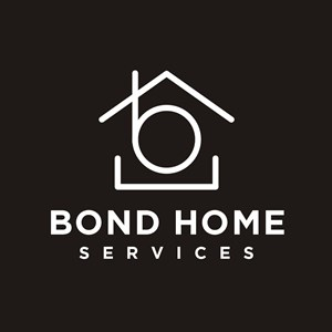 Bond Home Services