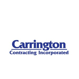 Carrington Contracting, Inc.