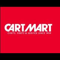 Cart Mart