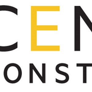 Centex Construction