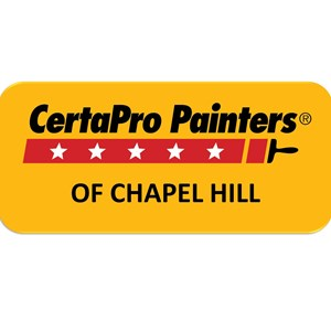 CertaPro Painters of Chapel Hill