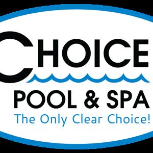 Choice Pool & Spa