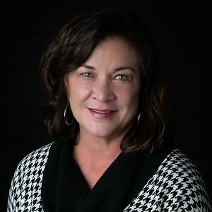 Cindy Nitschke