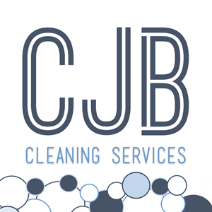 CJB Cleaning Services