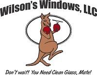 Wilson's Windows, LLC