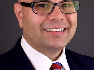 Craig Meddin