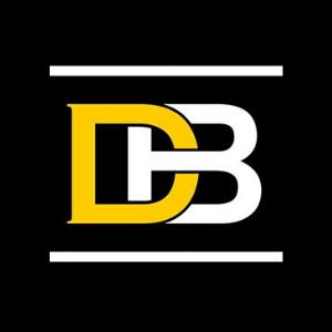 Daniel Brothers, Inc.